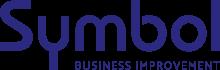 symbolbv-logo.png