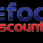 telefoondiscounter-logo.png